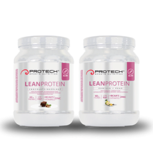LEANPROTEIN